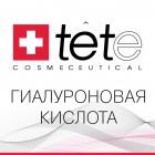 ТЕТе Cosmeceutical
