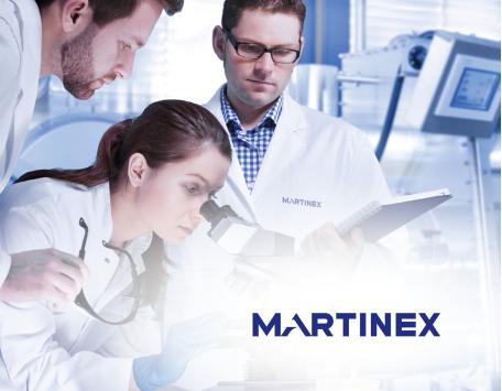Матринекс (Martinex)